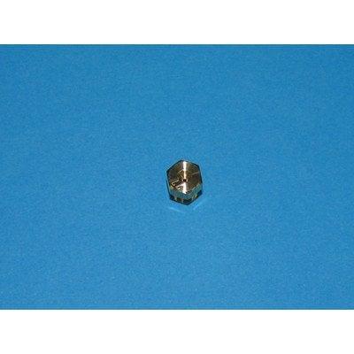 Dysza D3 KG-H-G20/20-25 - 77 (162081)