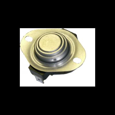 Termostat z regulacją do pralki Whirlpool (481928248311)