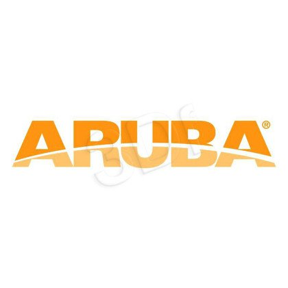 Aruba Access Point [IAP-215-RW]