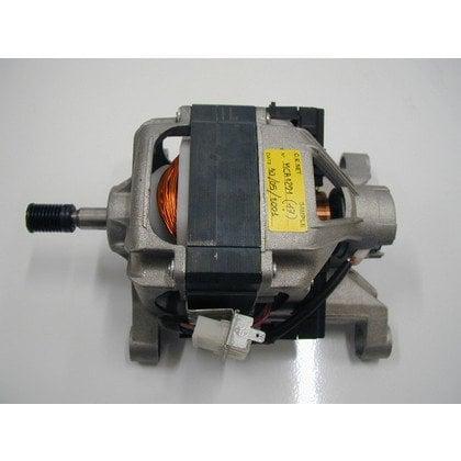 Silnik komutatorowy 800 obrotów/minutę MCA38/64.148/AMC (8011439)