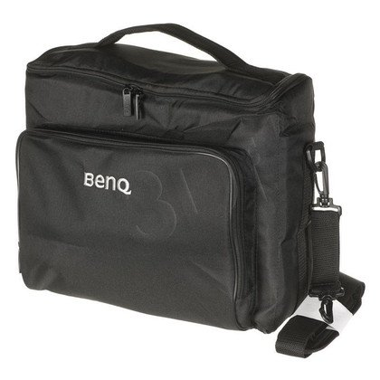 PROJEKTOR BenQ MH740 DLP 1080p 4000ANSI 11000:1 HDMI LAN