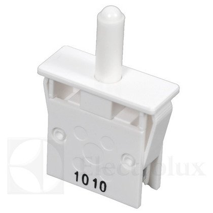 Przełącznik oświetlenia chłodziarki (8996711501925)
