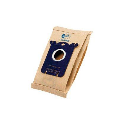 Worki s-bag CLASSIC E200 5szt (9000844812)