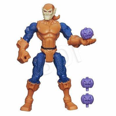 SUPER HERO MASHERS FIGURKA 15CM HASBRO B0873