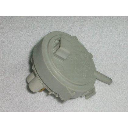 Hydrostat Ardo A-1000X (347-15)