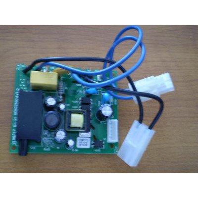 Moduł elektroniczny do odkurzacza Electrolux (2198717056)