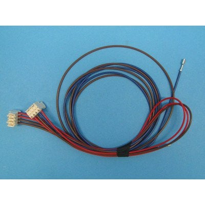 Wiązka kabli do pralki (343068)