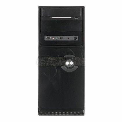 OBUDOWA I-BOX COLORADO 808 USB/AUDIO, BEZ ZAS.