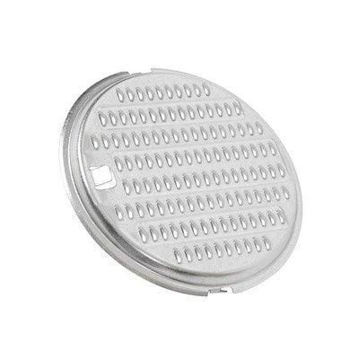 Filtr przeciwtłuszczowy do kuchenki (3304284023)