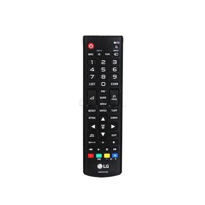 "MONITOR LG LED 24"" 24MT77D-PZ TUNER TV"