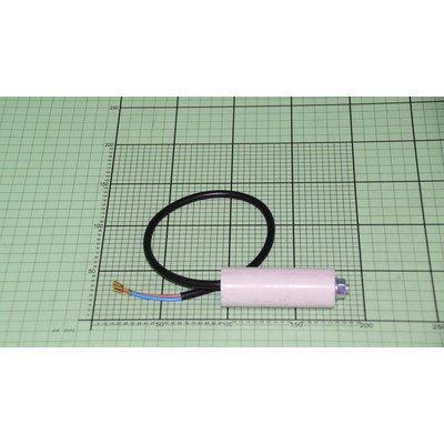 Kondensator MKSP-5P 5,0uF/450 V (F4,8) (8012773)