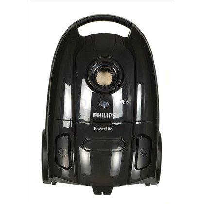 Odkurzacz Philips FC8325/09 (z workiem 750W szary)