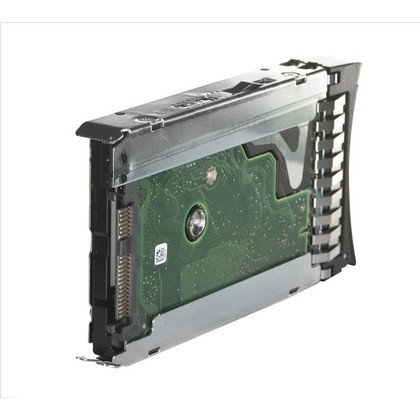 "Dysk HDD IBM 81Y9652 2,5"" 900GB SATA III 10000obr/min Kieszeń hot-swap"