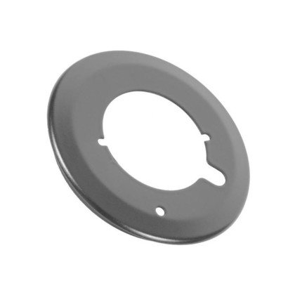 Pierścień dużego palnika płyty grzejnej (3531602195)