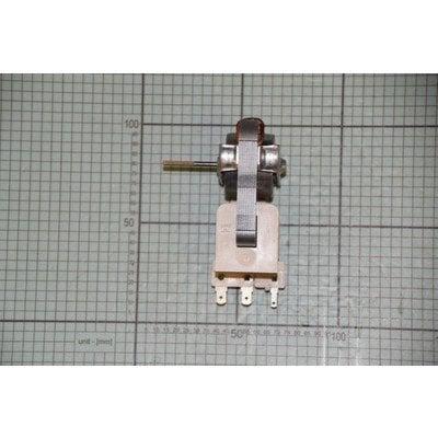 Silnik wentylatora (1034088)
