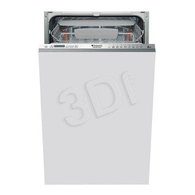 Zmywarka HOTPOINT-ARISTON LSTF 9M115 C EU