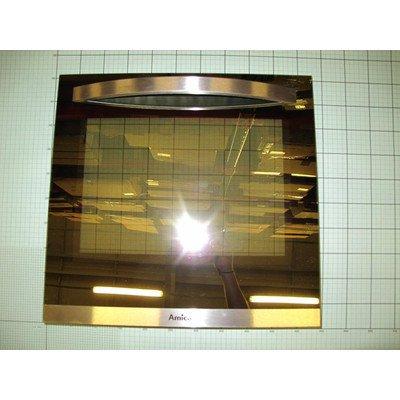 Zespół drzwi 506LQ+31X p370X AMICA (9054252)
