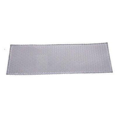 Filtr okapu aluminiowy Whirlpool (481948048257)