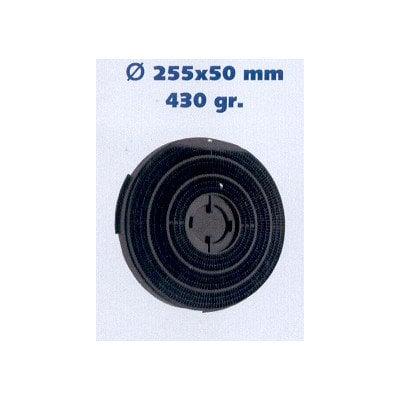 Filtr węglowy AE2M.1(WH) (C00090708)