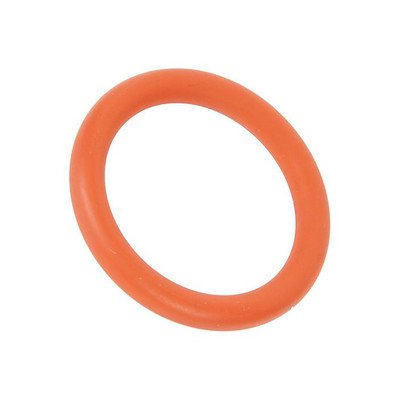 O-ring do ekspresu do kawy (50287914001)