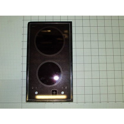 Płyta ceramiczna PS2V*1*/B (9012983)