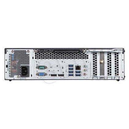 LENOVO ThinkCentre M900 SFF I5-6500 4GB 128GB HD 530 W7P W10P 10FH001DPB 3Y