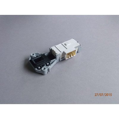 BLOKADA LG DA-081043 (TR097)