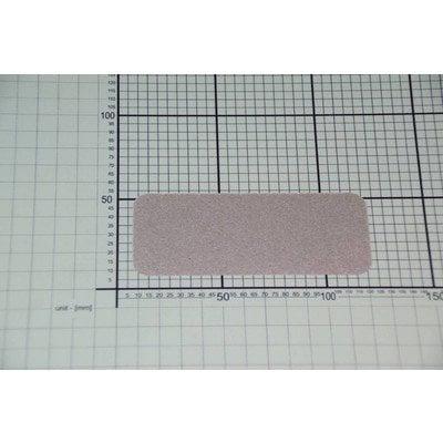 Płytka mikowa 115x46 (1011076)