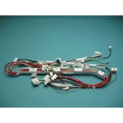 Wiązka elektryczna PC5.04.01.327 8036209