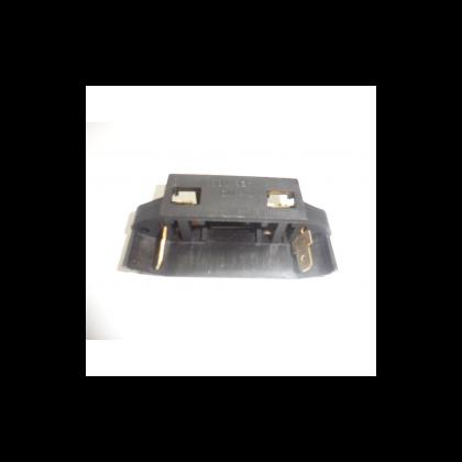 Włącznik magnetyczny do pralki Electrolux (8996454242455)
