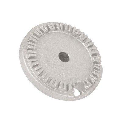 Korona średniego palnika płyty grzejnej (3540137019)