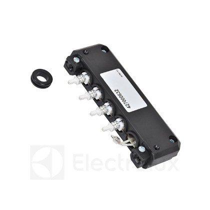 Zestaw przycisków sterujących okapu kuchennego (EL/50263107000)