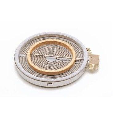 Pole grzewcze 2200W/1000W 230V (C00089645)