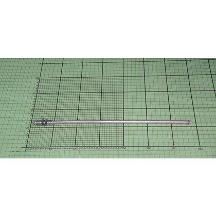Rurka palnika płyty 51G-3 fi.7 DL (8027043)