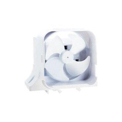 Silnik wentylatora do lodówki Whirlpool (481010595120)