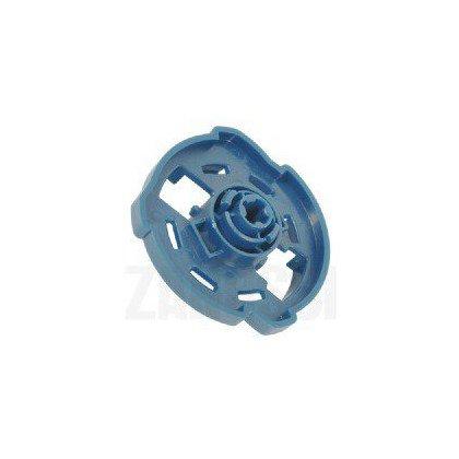 Krzywka pokrętła zegara do pralki Electrolux (1260489206)