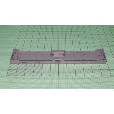 Wypraska panelu sterowania (1041479)