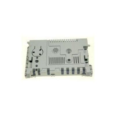 Moduł sterujący nieskonfigurowany do zmywarki Whirlpool (480140102485)