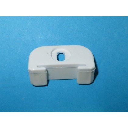 Prowadnice do szuflad - różni pr Prowadnica suwaka (396419)