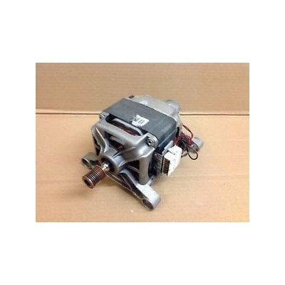 Silnik pralki 1400 obrotów (C00263959)