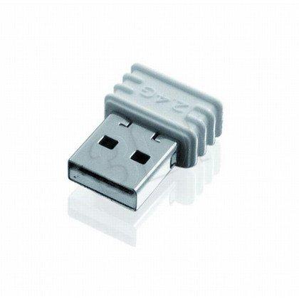 MYSZ I-BOX GOLD OPTYCZNA BEZPRZEWODOWA USB