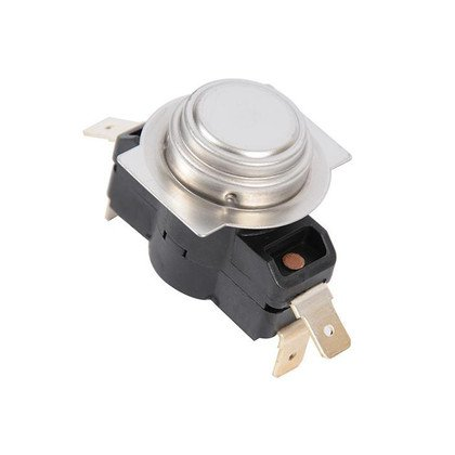 Podwójny termostat zmywarki (1521172104)