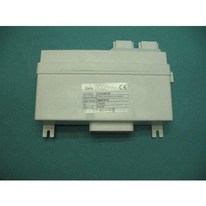 Moduł wykonawczy LEC G334M.02 (8037412)