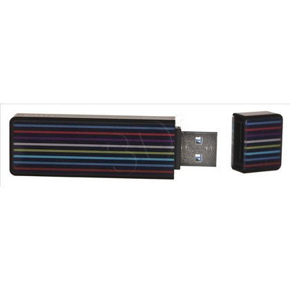 EMTEC FLASH S560 64GB USB 3.0 ULTRA HIGH SPEED
