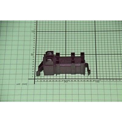 Generator zapalacza 2-polowy W08-2R (8069550)