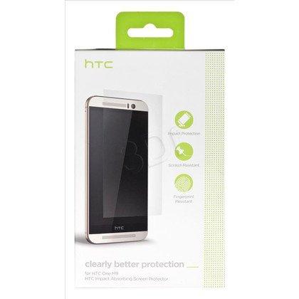 Folia ochronna HTC SP R230A