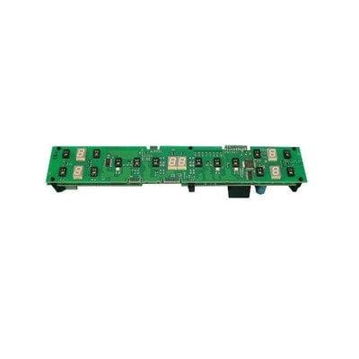 Panel sensorowy 724098 Diehl (8037691)