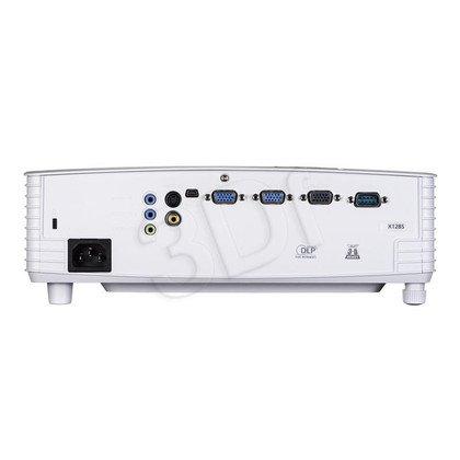 ACER Projektor X1285 DLP 1024x768 3200ANSI lumen 20000:1