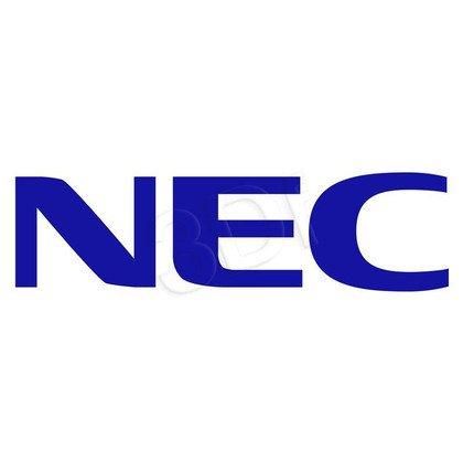 NEC Projektor M403W DLP 1280x800 4000ANSI lumen 10000:1