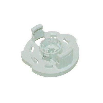 Krzywka pokrętła zegara do pralki Electrolux (1260435001)